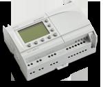 DC-A2IO - Input/Output Control Boards - DC-A2IO