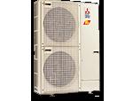 PUZ H2i® - P-Series Heat Pumps - Outdoor Units - 0_PUZ-HA42NKA