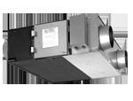 LGH-F - Energy Recovery Ventilators - 0_LGH-F600RX3-E