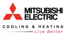 Sweets:Mitsubishi Electric HVAC-Proposed