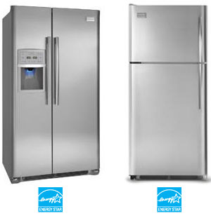Refrigerated Sears Refrigerators On Sale