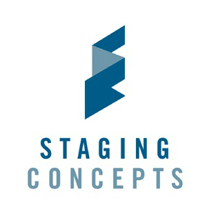 Sweets:Staging Concepts