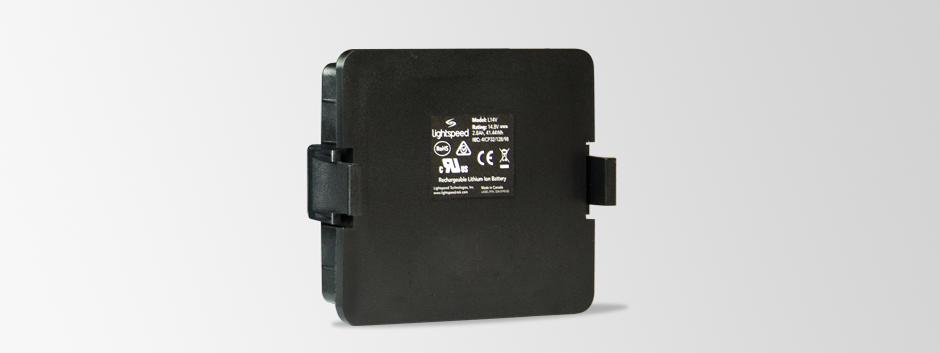 Redcat Access Battery - L14V