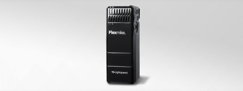 Flexmike - FM