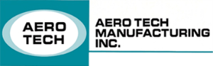 Sweets:Aero Tech Manufacturing Inc.-Proposed