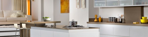2370 Mocha - Classico Collection Quartz Surfaces