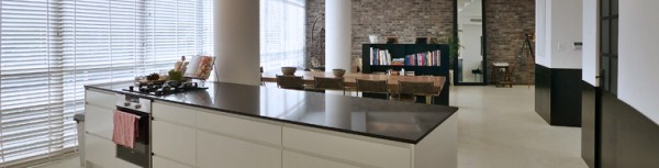 3100 Jet Black - Classico Collection Quartz Surfaces