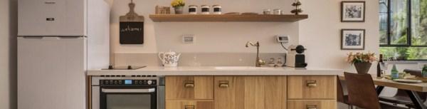 4600 Organic White - Classico Collection Quartz Surfaces