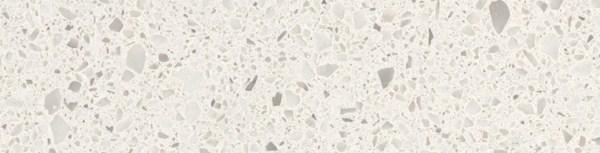 6600 Nougat - Classico Collection Quartz Surfaces