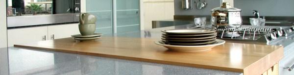 7141 Quartz Reflections - Classico Collection Quartz Surfaces