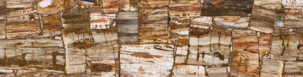 8331 Legno - Concetto Collection Quartz Surfaces