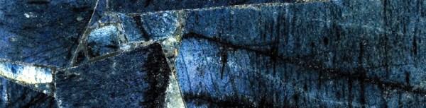 8540 Indigo - Concetto Collection Quartz Surfaces