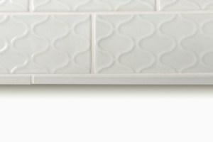 Ceramic Tile - Acquamarina Jolly