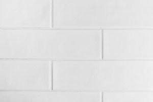 Ceramic Tile - Bianco Genesi 26