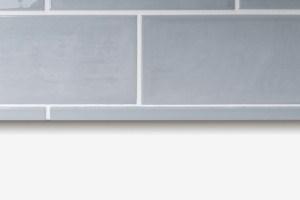 Ceramic Tile - Carta Da Zucchero Jolly