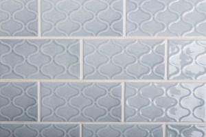 Ceramic Tile - Carta Da Zucchero Motivi 3