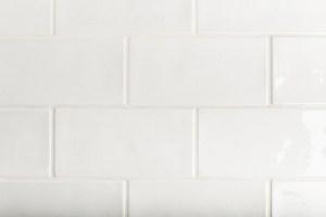 Ceramic Tile - Perla Genesi 13