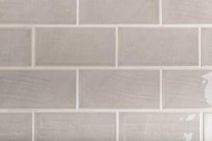 Ceramic Tile - Tortora Genesi 13