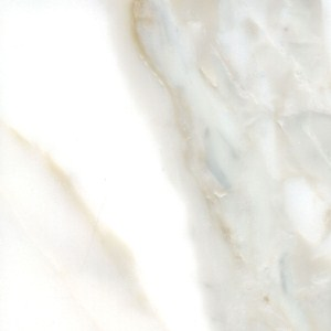 Marble - Calacatta Gold Extra - Polished