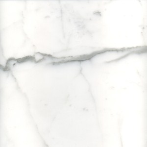 Marble - Statuario White Extra - Polished