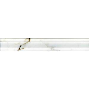 Marble - Statuario White Extra - Polished
