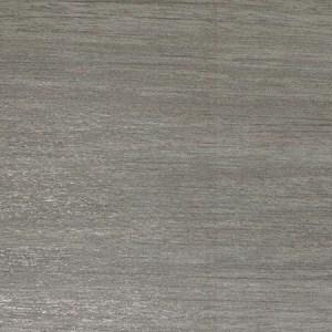 Porcelain Tile - Argento CG Metalwood - Matte