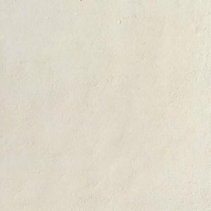 Porcelain Tile - Bianco CG Meteor - Matte