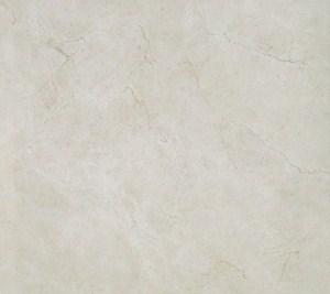 Porcelain Tile - Crema Select CG Marmoker - Polished