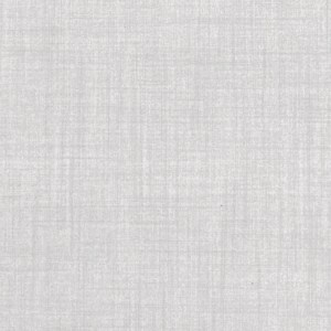 Porcelain Tile - Elegante Artic - Matte