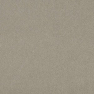 Porcelain Tile - Europa Grigio - Matte