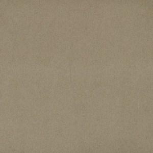 Porcelain Tile - Europa Tobacco - Matte
