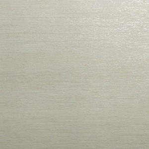Porcelain Tile - Iridio CG Metalwood - Matte