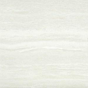 Porcelain Tile - Travertine Light - Glazed