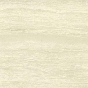 Porcelain Tile - Travertine Medium - Glazed