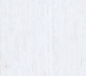 Porcelain Tile - Travertino Bianco CG Marmoker - Matte