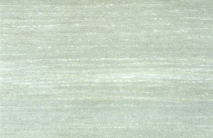 Porcelain Tile - Vintage Gris - Matte