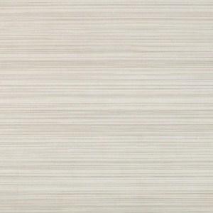 Porcelain Tile - Vioso Blanco - Matte