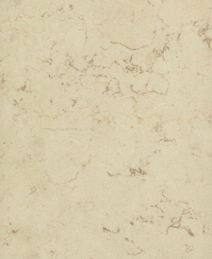 Quartz - Altea - Polished - 2cm