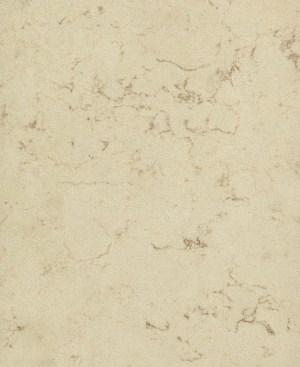Quartz - Altea - Polished - 3cm