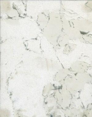 Quartz - Angra - Polished - 3cm