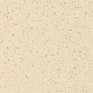 Quartz - Beach Crema - Anticato - 3cm