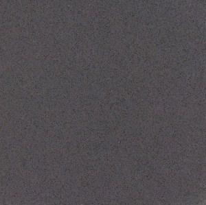Quartz - Beach Dark Grey - Polished - 3cm