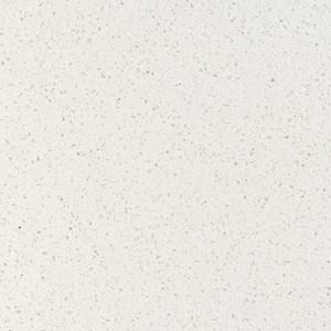 Quartz - Beach Iceberg - Polished - 3cm