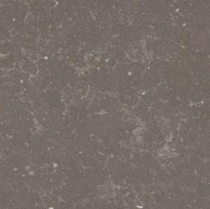 Quartz - Belgian Buxy Grey - Velvet - 3cm