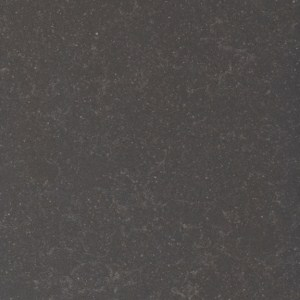 Quartz - Belgian Storm - Velvet - 2cm