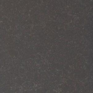 Quartz - Belgian Storm - Velvet - 3cm