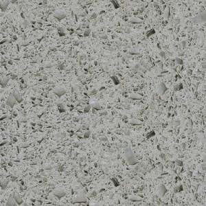 Quartz Copenhagen Polished 3cm Terrazzo Amp Marble
