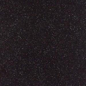 Quartz - Divinity Black - Polished - 2cm