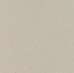 Quartz - Divinity Ivory - Polished - 2cm