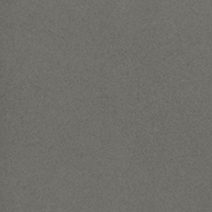 "Quartz - Edgewater - Polished - 12""x24""x3/8"